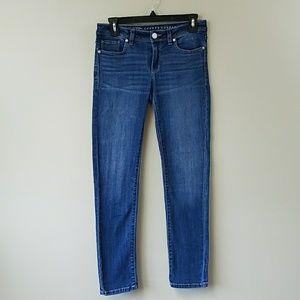 🔆LC Lauren Conrad Skinny Jeans
